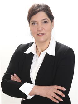 Adriana Pîncă