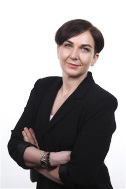 Alina Chiorean