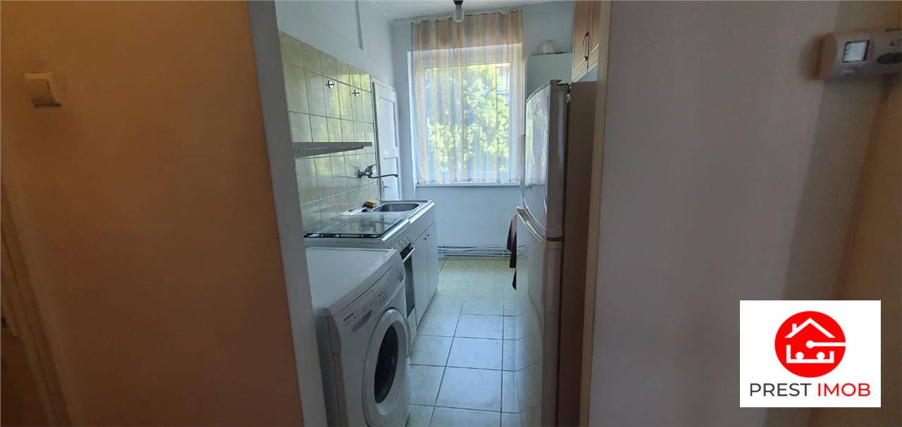 De inchiriat apartament cu doua camere,centru,Targu Mures