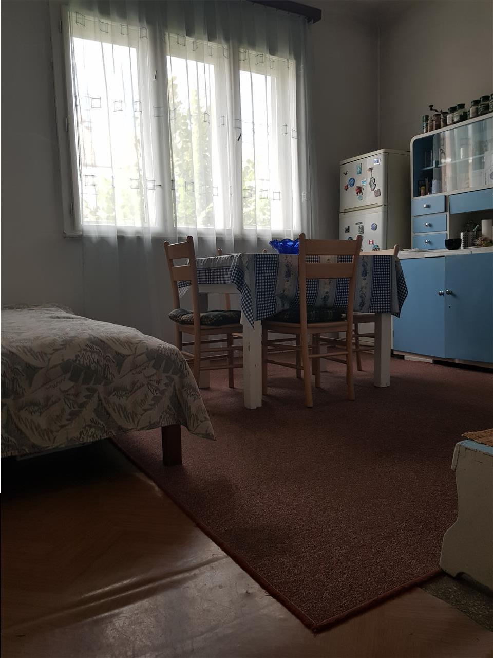 De vanzare casa, tip apartament Gheorghe Doja