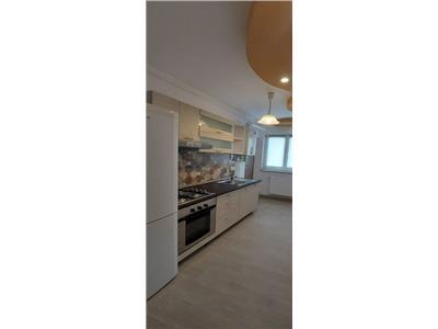 De inchiriat: apartament modern, cu 2 camere, in Dambu!