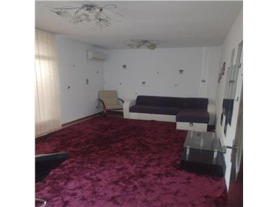 Apartament modern cu 2 camere semicentral de inchiriat!