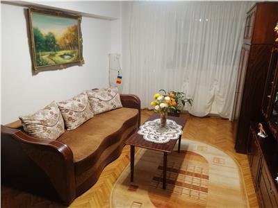 Apartament cu 2 camere de vanzare in Tudor, Bulevardul Pandurilor!