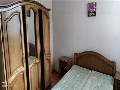 De inchiriat: apartament cu 2 camere, situat in cartierul Cornisa!