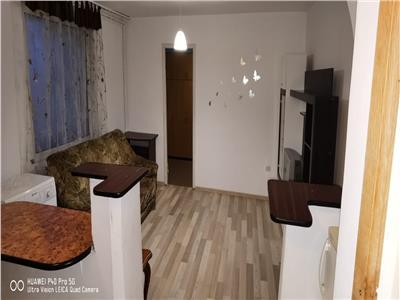 De vanzare apt. 2 camere, Aleea Savinesti, Tg. Mures