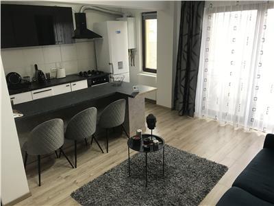 De vanzare apartament cu o camera/ studio, Calea Voinicenilor