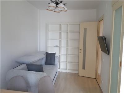 Apartament 3 camere, 114 m2, Cartier Tudor, zona Pandurilor