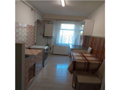 Apartament 2 camere de inchiriat in Tudor