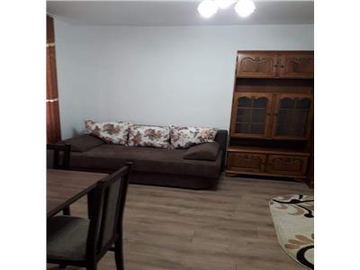 De inchiriat: apartament cu 1 camera, situat ultracentral!