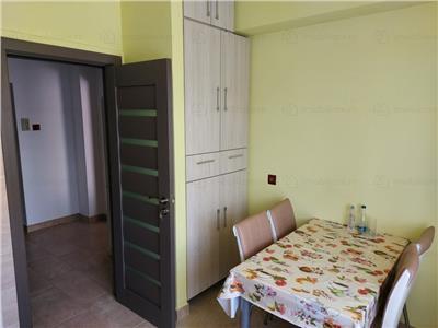 De inchiriat: apartament cu 1 camera, in cartierul Tudor!