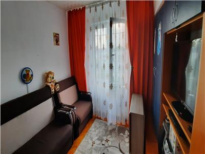 Apt 2 camere, Cornisa- Tg. Mures