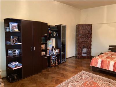 Apartament în Reghin, jud. Mures