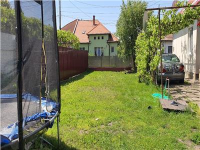 Casa 194 mp in Unirii, Tg. Mures 179.000 euro