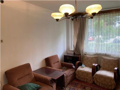 Apartament 2 camere, zona Balcescu, Targu Mures