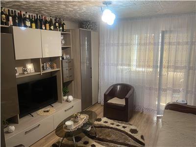 Apartament cu 2 camere de vanzare in Dambu