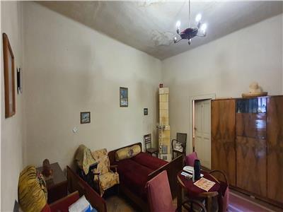 Casa inTg Mures zona Finante