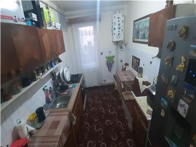Apartament de vanzare 2 camere confort 1 ,Tudor , str. Livezeni