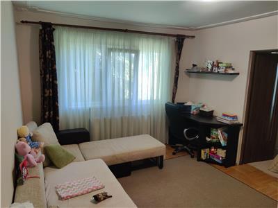 Apartament cu 2 camere de inchiriat in 7 noiembrie
