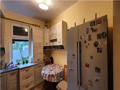 De inchiriat apartament 3 camere,Tudor,Targu-Mures
