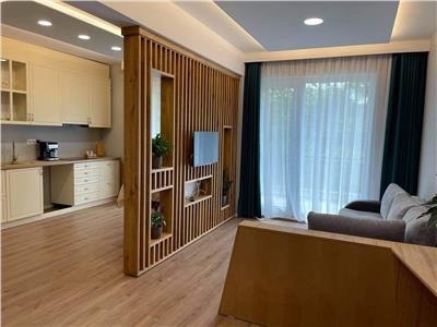 De inchiriat: apartament cu 1 camera, in zona Centrala!