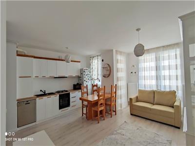 De inchiriat: apartament cu 2 camere, in Unirii!