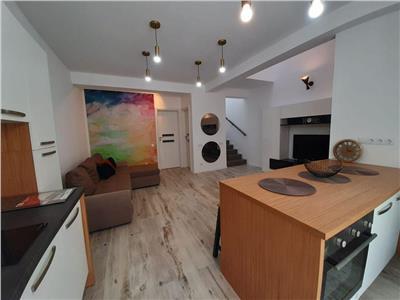 De inchiriat: apartament 3 camere, in zona Centrala!